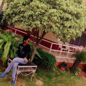 Arul Das