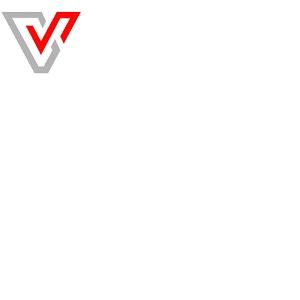 Mihaita FST Voicu (Voovu.net)
