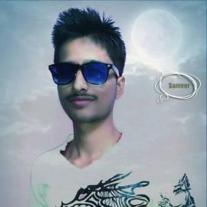 Sameer Kumar Saha
