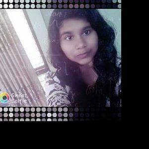 Anika Binte Anwar