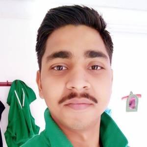 Gopal Jee