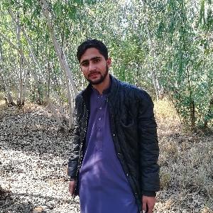Safyan Nasar