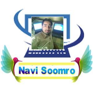 Navi Soomro