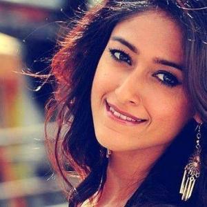 Taniya Agarwal