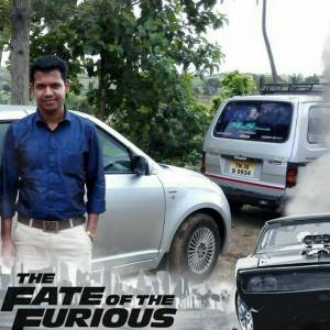 Nagarajan Anthiyur