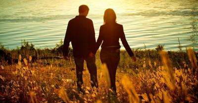 10 Relationship Goals