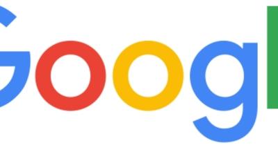 5 Amazing Things to Google