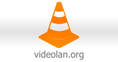5 secret features of VLC Media Player
