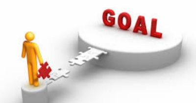 6 Tips for setting powerful goals