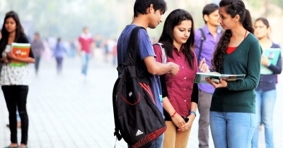 9 things every Engineering Student in India can relate to