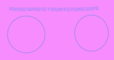 जानिये कि आपका भविष्य पत्नी या पति कौन है?