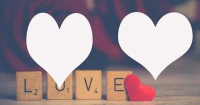 आपको चुपके चुपके सबसे ज्यादा प्यार कोन करता है ?