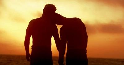 भविष्य में आपका सबसे अच्छा दोस्त कैसा रहेगा
