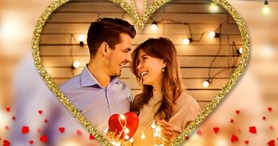 जानें कि आपके बाकी के जीवन के लिए आपका प्यार कौन है?