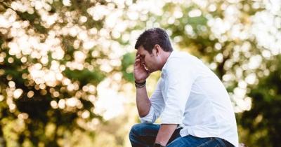 Ayurvedic Treatment For Anxiety, Depression, Insomnia