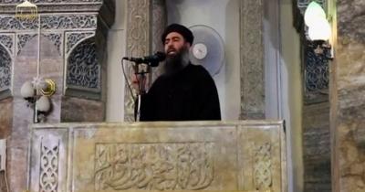 बगदादी को अब ISIS की कम, नॉर्थ कोरिया की फिक्र ज़्यादा है!