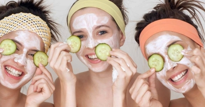 Beauty Tips That Every Teen Should Know