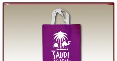 Best Pictures of Eco Friendly Reusable Shopping Bags