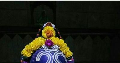 Bhakt Hum bhole ke