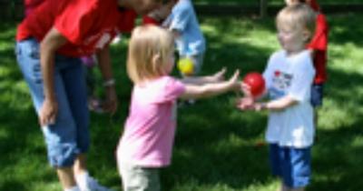 Centerville Child Care