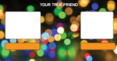 Check your True Fb Friend and Spend some time with them this Friendship Day