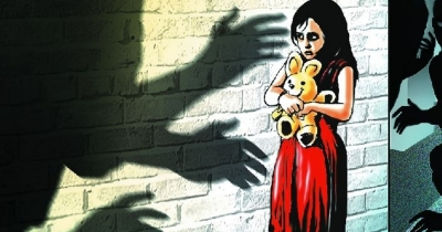 Child sexual abuse in Bangladesh