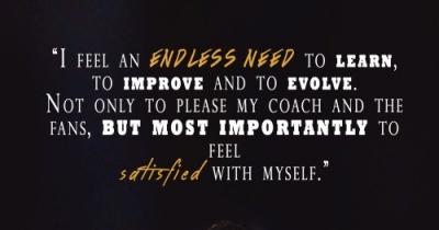 Cristiano Ronaldo (Cr7) Quote #9