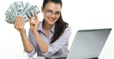 Cum sa faci bani pe internet