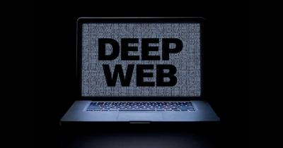Dark Web for Beginners