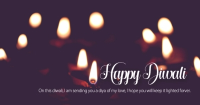 Diwali Quotes English || Happy Diwali Quotes