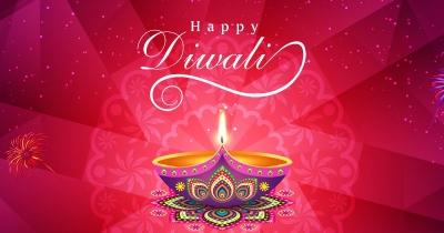 e Diwali