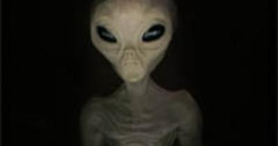 Extraterestri si OZN in Romania. Suntem sau nu invadati ?