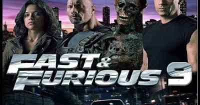Fast and Furious 9 Full Soundtrack Music Mix 2018 | Fast & Furious 9 Best Songs | film online 2019