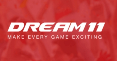 how to earn money in dream 11?