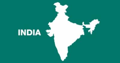 हमारे देश का नाम इंडिया कैसे पड़ा ?
