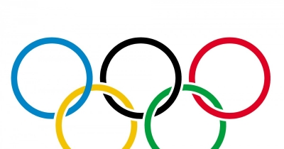 If ____________ was a sport, you will min an Olympic medal