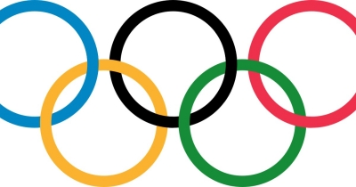 if _______________ was a sport you will win a olympics medal