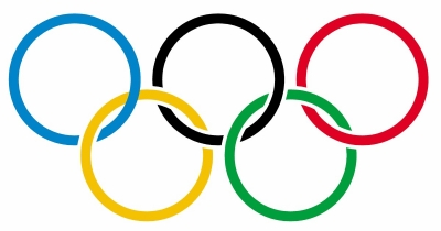 If _____ was a sport, you'll win an Olympic Medal