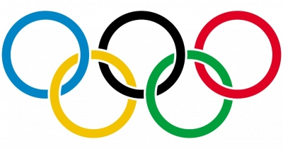 If ________ was sport , you'll win an Olympic Medal ?