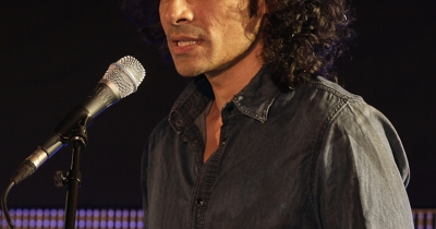 IMTIAZ ALI'S TOP 2!