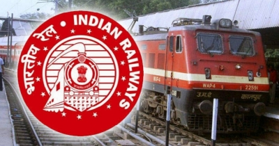 Indian Railways announces 20,000 additional jobs