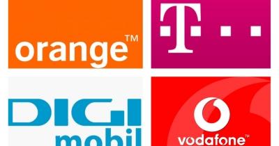 Internet mobil gratuit 20 gb