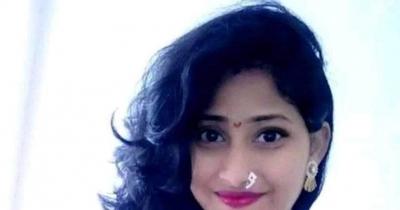 सुदंर मराठी मुलगी