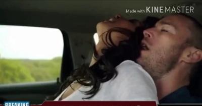 लड़की को चोदने का सही तरीका | Ladki ko Chodne ke Upay