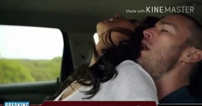 लड़की को चोदने का सही तरीका | Ladki ko Chodne ke Upay  लड़की