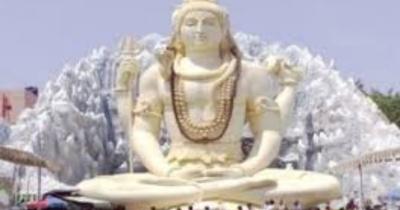 महाशिवरात्रि के दिन गलती से भी ना करे ये ६ काम, शिव जी देते है दंड Maha Shivaratri