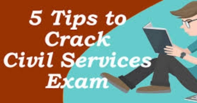 Last Stage Tips to crack UPSC IAS Prelims 2018