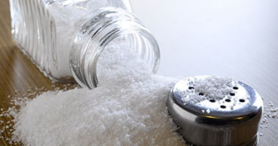Learn how to reduce salt with these 5 tips & Tricks