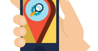Local Search Engine Marketing Services