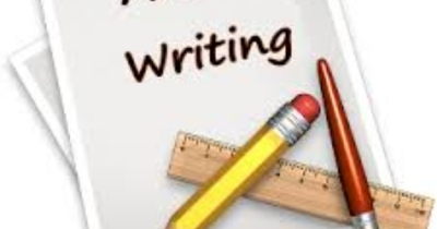Method - 01 of Making Money Online : Article Writing